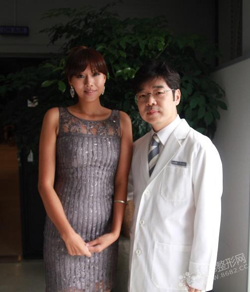 美女 动态 节目/韩国整形已经是种趋势,近期则有一个相关的整型节目爆红,因为...