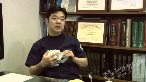 Profile整形外科•牙科鄭在皓院長專訪