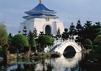 韩国首尔著名的景点有哪些,旅游景点-8682赴韩