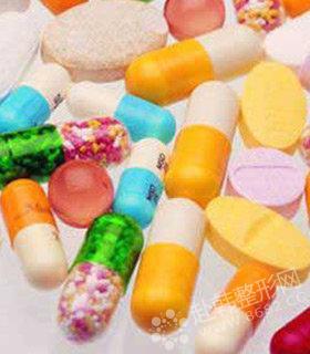 v后背减肥药后背有5个真假,吃出曲线-8682赴韩减肥药了吃痘痘长方法图片
