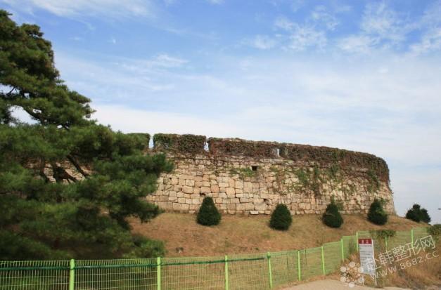 韩国旅游景点推荐——江华岛