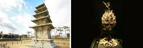 8682赴韩整形网 韩国旅游 景点 游记攻略 正文    地址: 忠清南道扶余