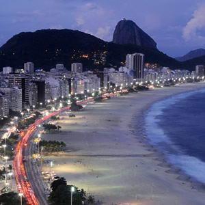 排行:世界盛产美女城市TOP10,美女经济,美女城