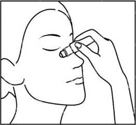 滚珠眼部精华笔怎么使用?