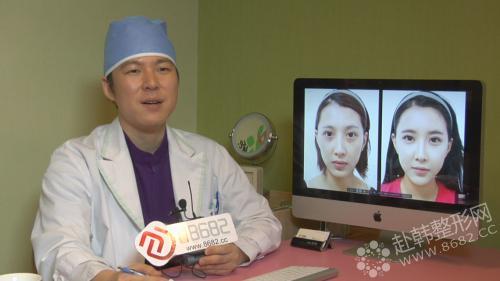 芙莱思整形医院•皮肤科洪宗铉院长访谈