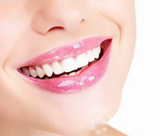 牙齿瓷贴面后如何维护和保养