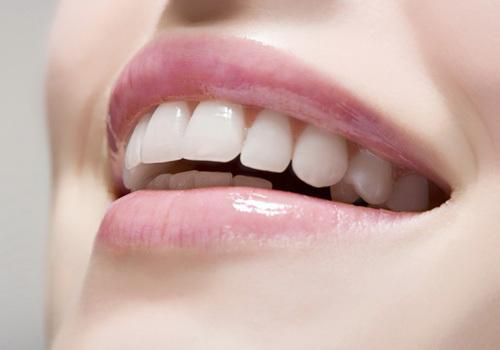 牙齿矫正后的注意事项有哪些