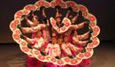 传统韩国舞蹈的独特魅力